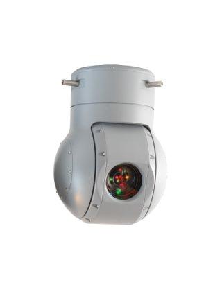 OTUS-U135 High-Def -LI500
