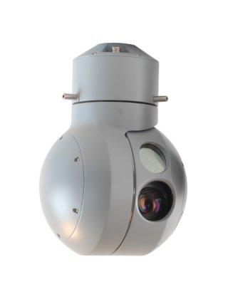 OTUS-L170 High-Def Spotter -IR:S640-35 #2