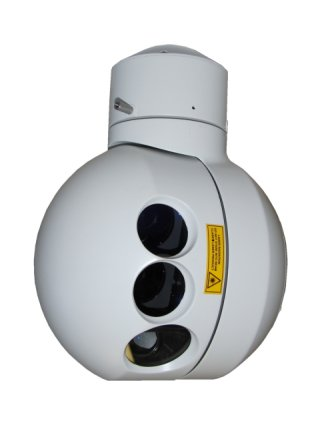 OTUS-L205 High-Def Spotter