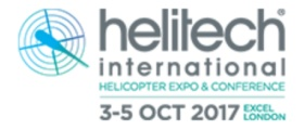 Helitech International 2017