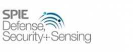 SPIE Defense, Security+Sensing 2014